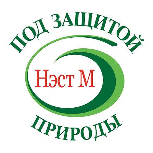 Применение препаратов фирмы «НЭСТ- М» в овощеводстве защищенного грунта
