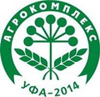Анонс выставки «АгроКомплекс 2014»