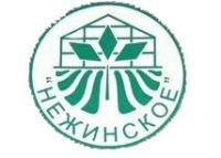 АО «Нежинское»