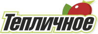 АО «Тепличное» (Екатеринбург)