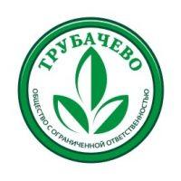Трубачево, ООО