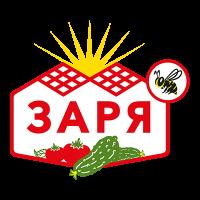 ГУП ВОСХП «Заря»