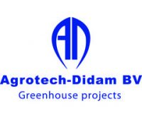 Компания «Агротех-Дидам»