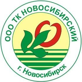Общественная награда «За изобилие и процветание России»