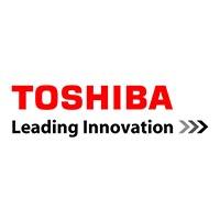 Toshiba: инновационные технологии выращивания салатов