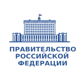 Постановление правительства РФ от 24.06.15