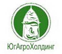 ООО «Тепличный комплекс ЮгАгроХолдинг»