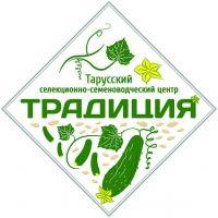 Тарусский селекционно-семеноводческий центр ( Партенокарпик )