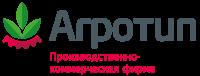 ООО «ПКФ АГРОТИП»