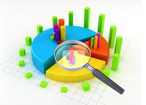 Аналитическое маркетинговое исследование «Рынок овощей защищенного грунта РФ»