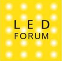 Итоги международного форума LED FORUM 2016