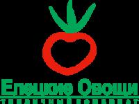 Тепличный комбинат «Елецкие овощи»