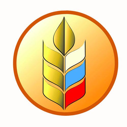 Информация по производству овощей в защищенном грунте