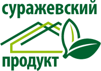 ФГУП «Дальневосточное»