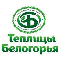 Теплицы Белогорья