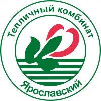 Тепличный комплекс «Ярославский»