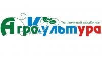 ТПК «Агрокультура»