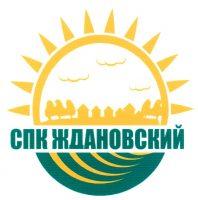 ТК «Ждановский»