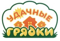 ОАО «Дзержинское»