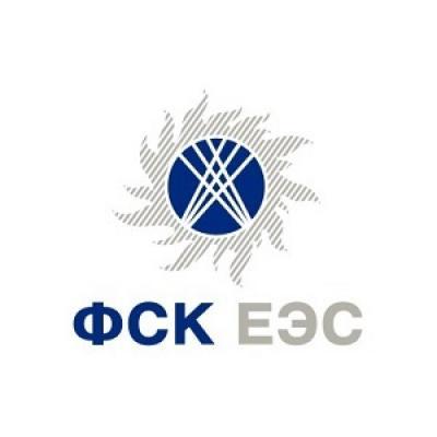 Совещание по присоединению к объектам ПАО «ФСК ЕЭС»