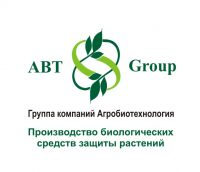 ООО «Агробиотехнология»