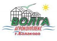 Агрокомплекс «Волга»