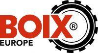 Компания «Boix Europe B.V.»