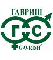ООО «Гибриды Гавриш»