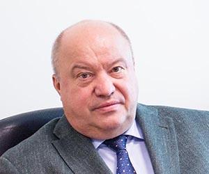 Поздравления с Новым Годом А. Ю. Муравьёва