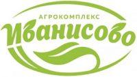 Агрокомплекс «Иванисово»