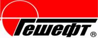 Фирма «Гешефт»