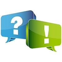 Вопросы членам Ассоциации «Теплицы России» и их ответы