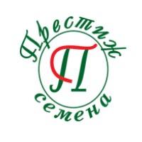 ООО «Престиж Агро»