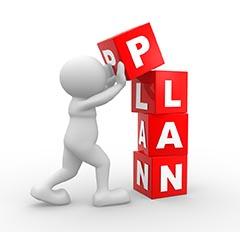 Анонс плана работы на 2015 год