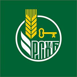 Зарплатный проект в АО «Россельхозбанк»