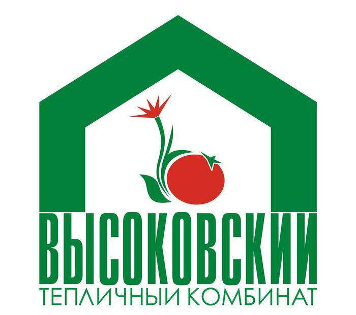 Семинар «Системы оплаты и нормирование труда в сельском хозяйстве»