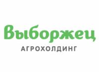 Агрофирма «Выборжец»