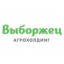 Инженерный семинар на базе Агрофирмы «Выборжец»