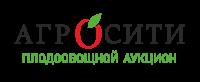 Продовольственный аукцион АГРО СИТИ