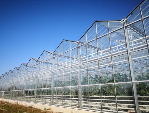 Продажа сельскохозяйственного производства в Адыгее!