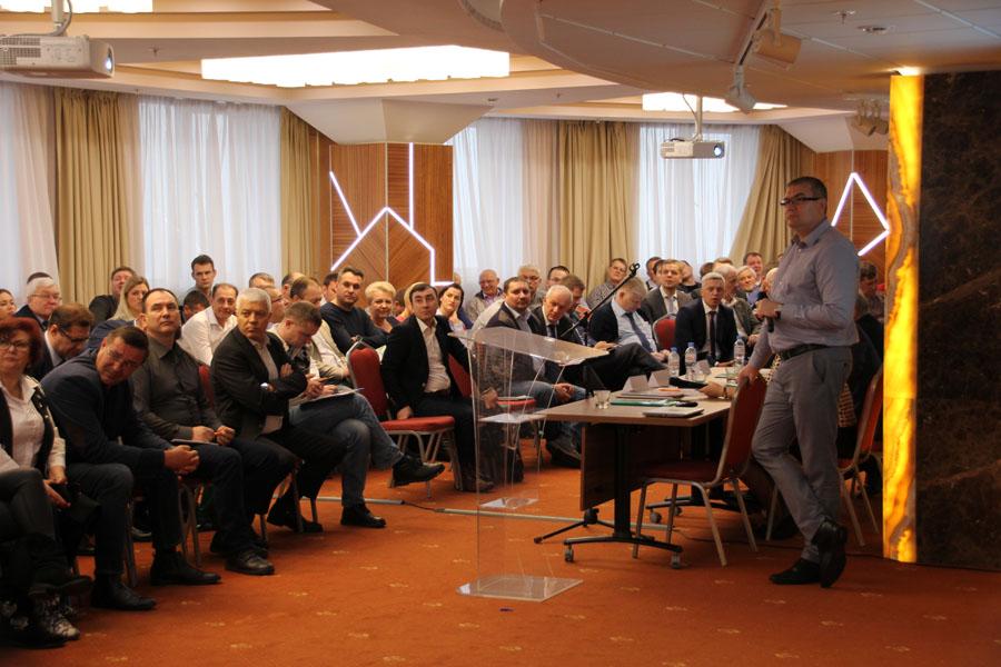 Всероссийский инженерный семинар для защищенного грунта