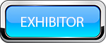 """Registration to the exhibition """"Horticulture of Russia 2020"""""""