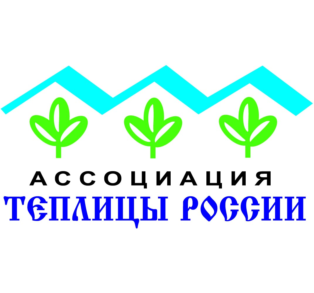 Анонс семинара для специалистов инженерных и энергетических  служб