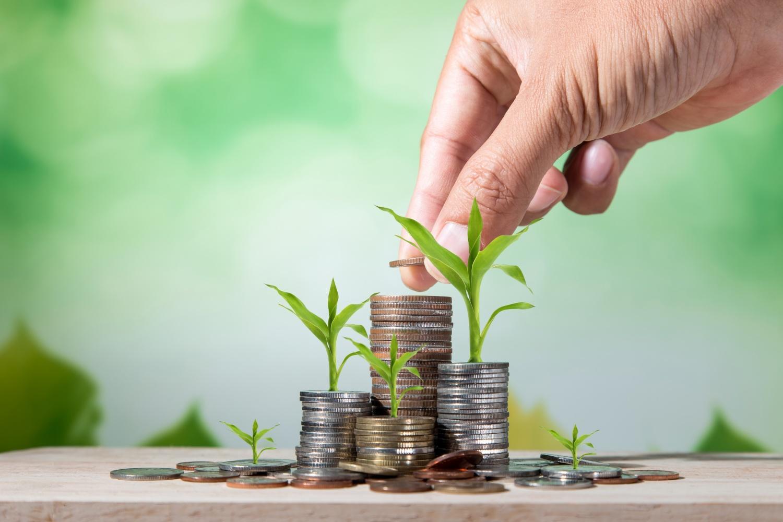 Изменения в Приказе о льготном кредитовании