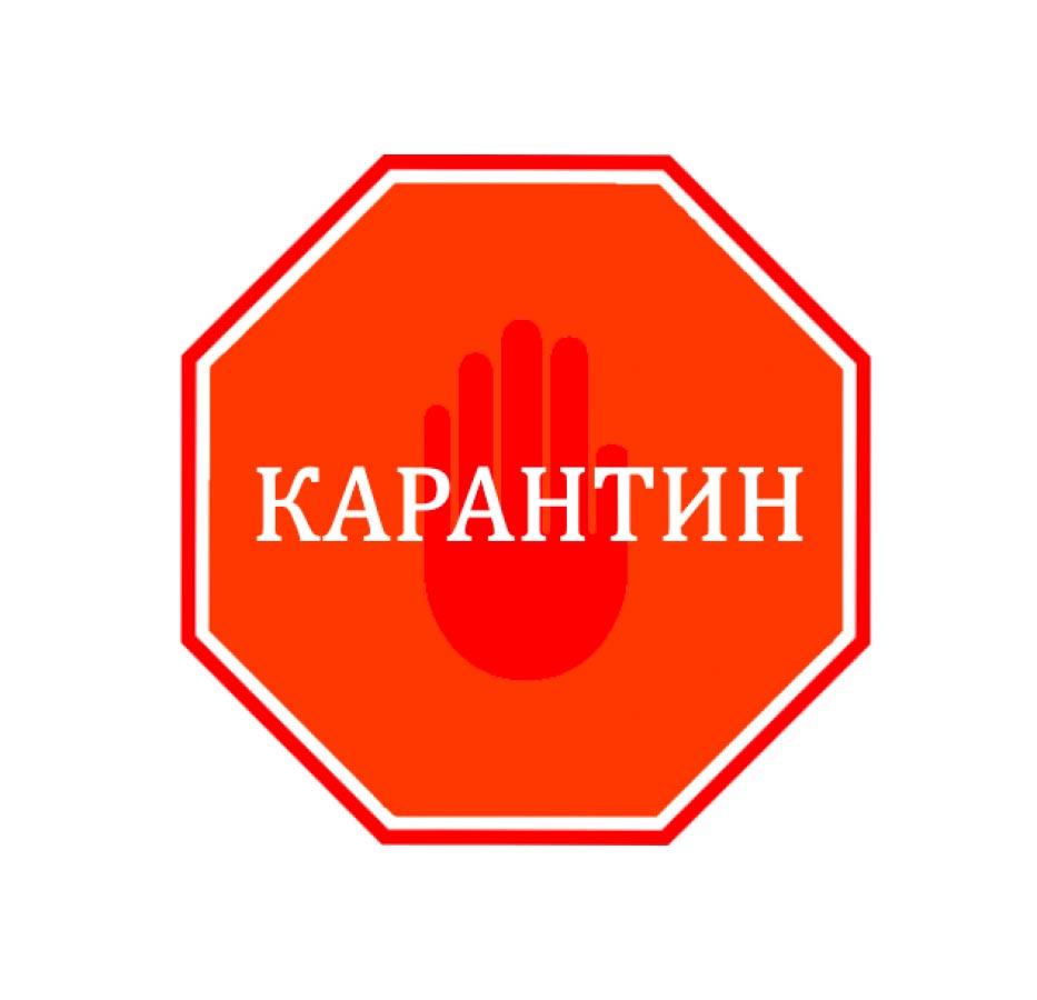 Выставка Защищенный грунт России 2020 переносится