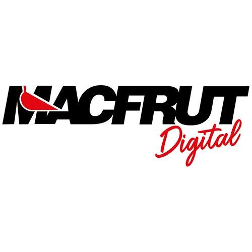 Онлайн-выставка Macfrut Digital
