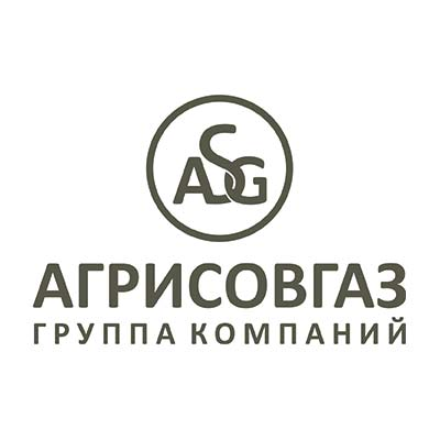 ООО «АГРИСОВГАЗ»