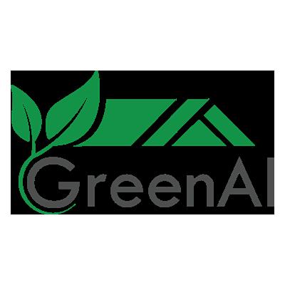 ООО «GreenAl»