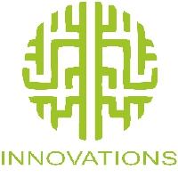 ООО НИЦ «Инновации»