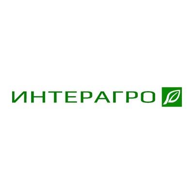 ООО «Интерагро»